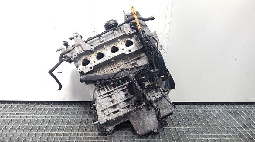 Motor, Seat Ibiza 4 (6L1) 1.4 b, BBY (id:375170)