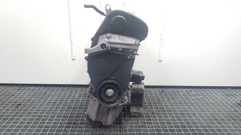 Motor, Seat Ibiza 4 (6L1) 1.4 B, BBY (id:376079)