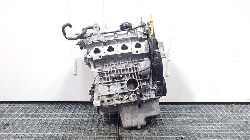 Motor, Seat Ibiza 4 (6L1) 1.4 B, BBY (id:376904)