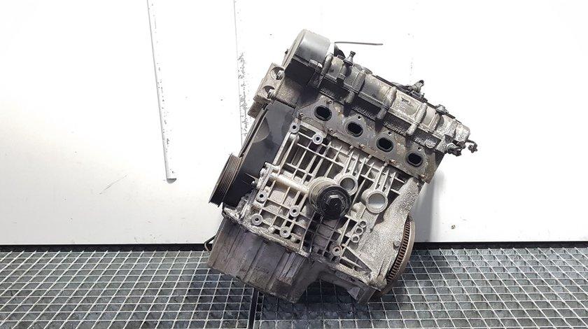 Motor, Seat Ibiza 4 (6L1) 1.4 tdi, BBY (id:397512)