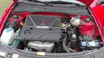 Motor Seat Ibiza Seat Cordoba,Seat Arosa,Seat Inca...