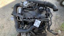 Motor Seat Leon 1.9 TDI tip motor BXE