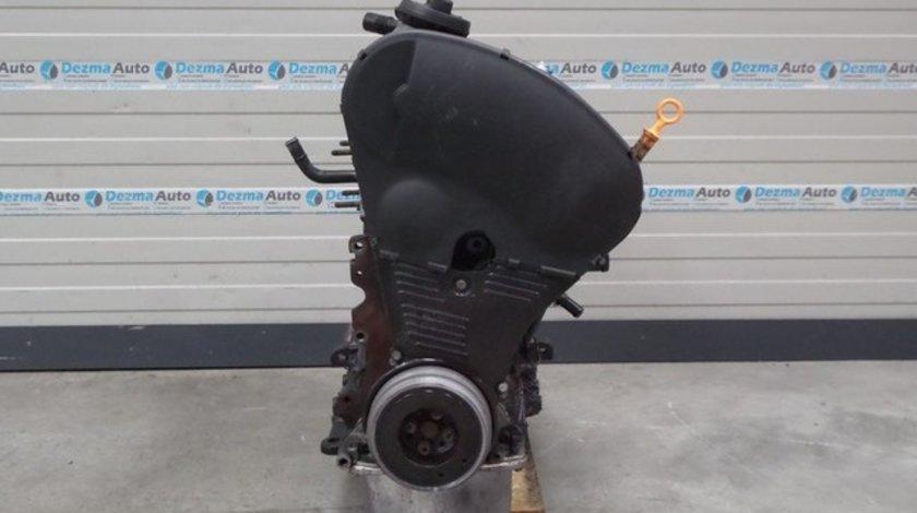 Motor Seat Leon (1M1) 1.9 tdi, ASV