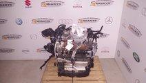 Motor Seat Leon tip-CKF 2.0 tdi