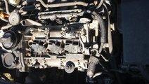 Motor Seat,Skoda,Volkswagen 1.2 12valve,Cod: Azq