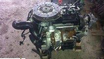 Motor Si Accesorii 1 6tdi An 2010 Cod Caya