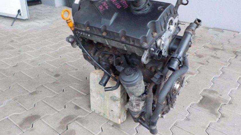 Motor ( si anexe ) VW T5 1.9 TDI AXB