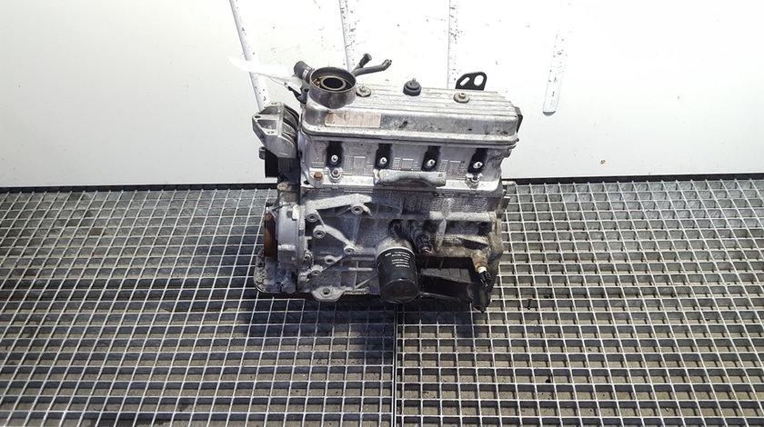 Motor, Skoda, 1.4 mpi, AQW (id:372916)