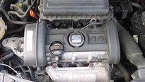 Motor Skoda Fabia 1.4 i cod BXW