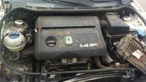 Motor Skoda Fabia 1 4 Mpi Aqw 68 De Cai