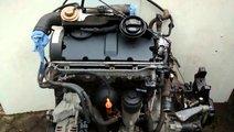 MOTOR Skoda Fabia 1.9 tdi 101 cp 74 kw cod motor A...