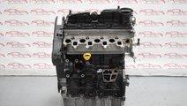 Motor Skoda Fabia 2 1.6 TDI CAYA 55kw 2015 536