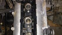 Motor SKODA OCTAVIA 1 1998-2009