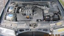 Motor Skoda Octavia 1.6sr