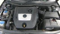 motor skoda octavia 1.9 tdi