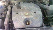Motor Skoda Octavia 1 9tdi