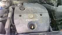 Motor Skoda Octavia-1.9tdi