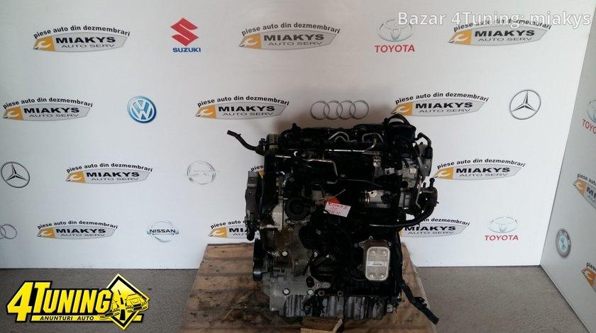 Motor Skoda Octavia 2.0 tdi tip-CFH