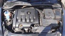Motor Skoda Octavia 2 2.0tdi 16v