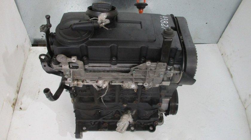 Motor Skoda Octavia 2 / Vw / Audi an 2004-2009 cod 03G1033083