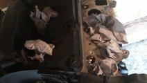 Motor Skoda Octavia 2 / VW Golf 6 / Passat B67 / J...