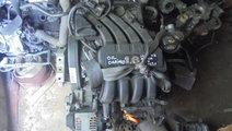 motor skoda octavia cod bse 1.6