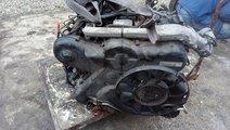 Motor Skoda Superb 2.5 TDI BDG 163 CP