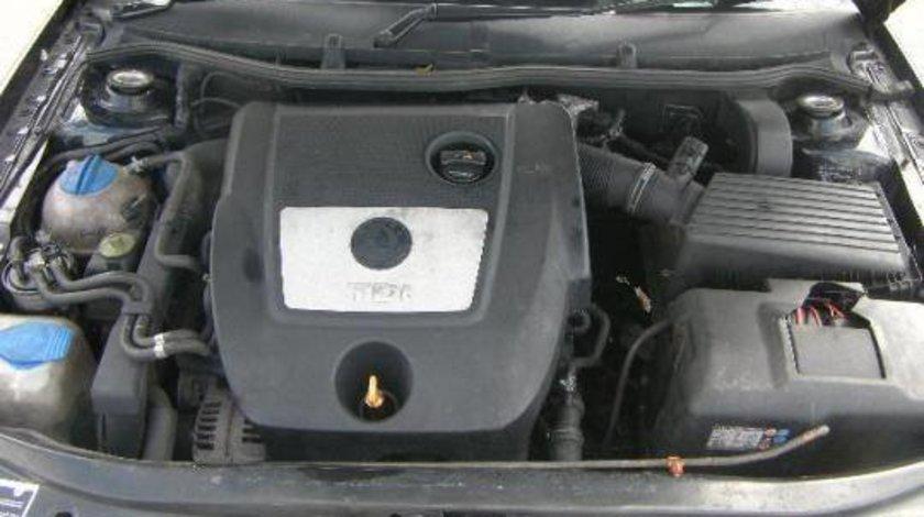 motor skoda/vw 1.9 tdi cod motor ALH, 135 000 km