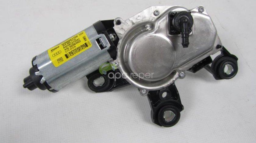 Motor Stergatoare Audi A4 8k , A6 4F Avant cod 4F9955711C