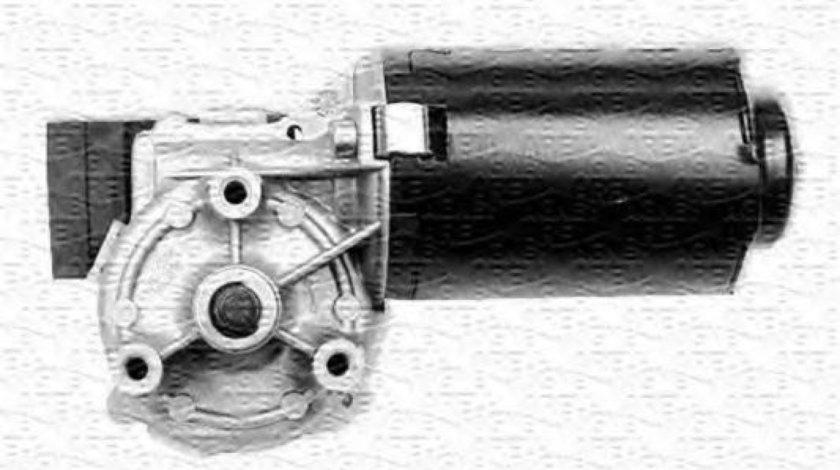 Motor stergatoare FIAT DOBLO Microbus (223, 119) (2001 - 2016) MAGNETI MARELLI 064343499010 produs NOU
