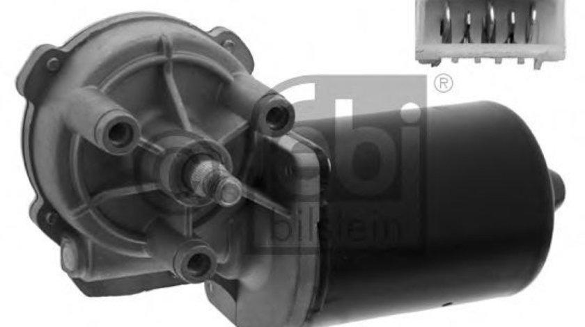 Motor stergatoare SEAT INCA (6K9) (1995 - 2003) FEBI BILSTEIN 17092 - produs NOU