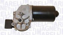 motor stergator AUDI A6 4B2 C5 MAGNETI MARELLI 064...