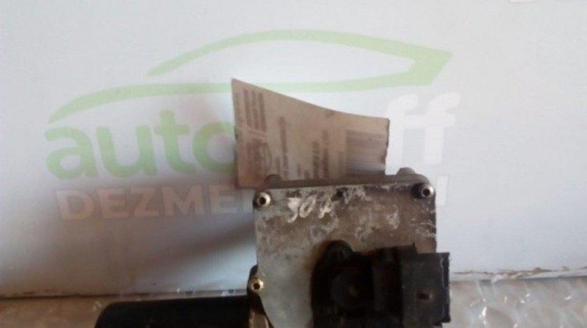 Motor Stergator Fata Peugeot 307 ( 2001-2008 ) oricare 40463812V 404638
