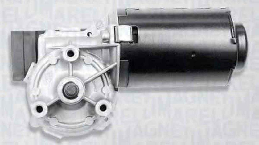 motor stergator FIAT DOBLO Cargo 223 MAGNETI MARELLI 064343499010