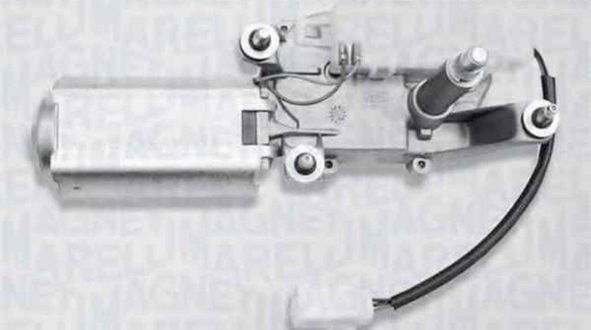 motor stergator FIAT DOBLO Cargo 223 MAGNETI MARELLI 064343021010