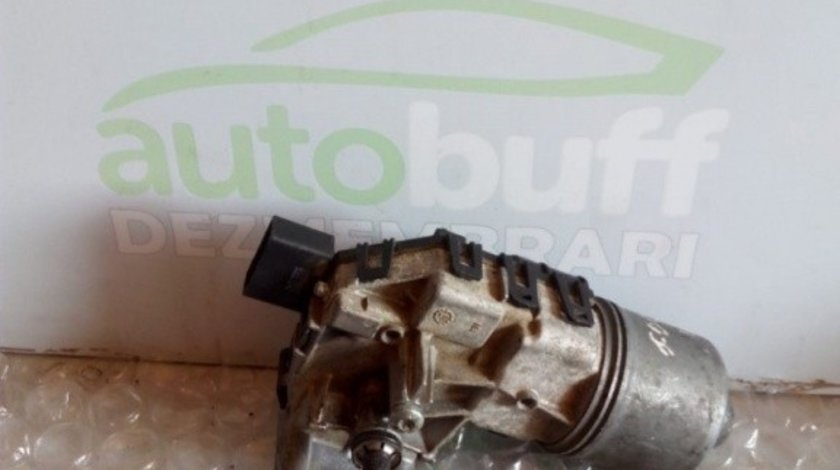 Motor Stergator Ford Focus 1.6 tdci break