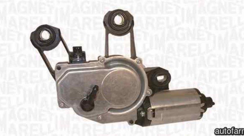 Motor stergator FORD TOURNEO CONNECT MAGNETI MARELLI 064342008010