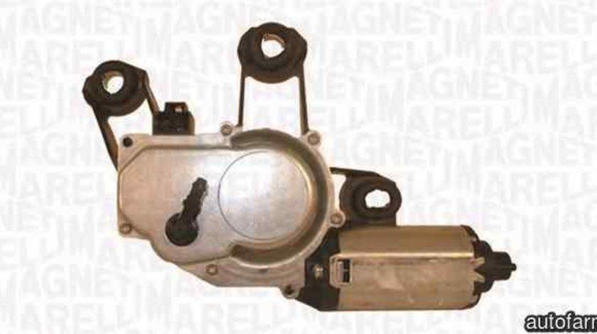 Motor stergator FORD TOURNEO CONNECT MAGNETI MARELLI 064342007010
