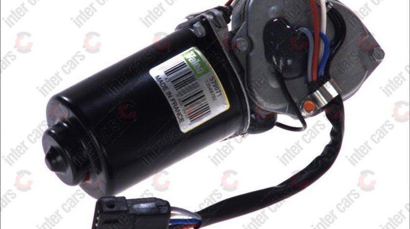 motor stergator LANCIA ZETA 220 Producator VALEO 579071