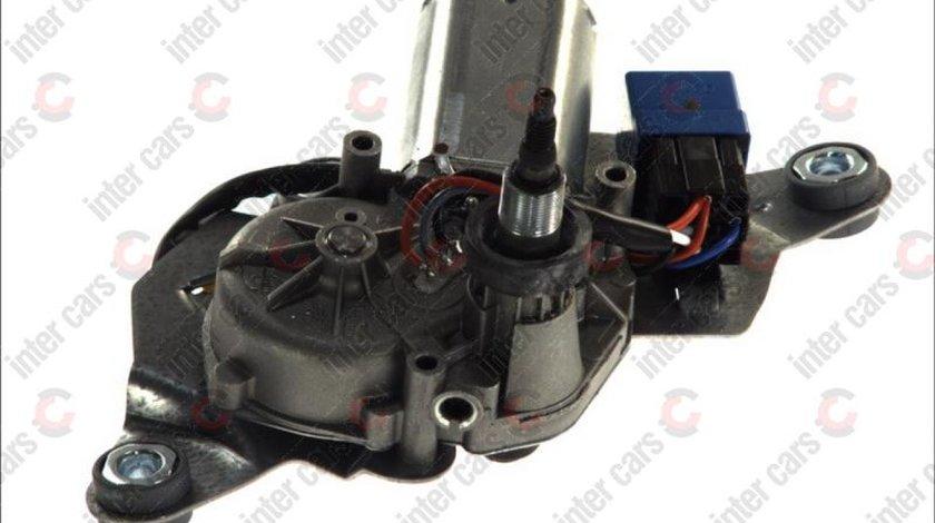 motor stergator LANCIA ZETA 220 Producator VALEO 579163