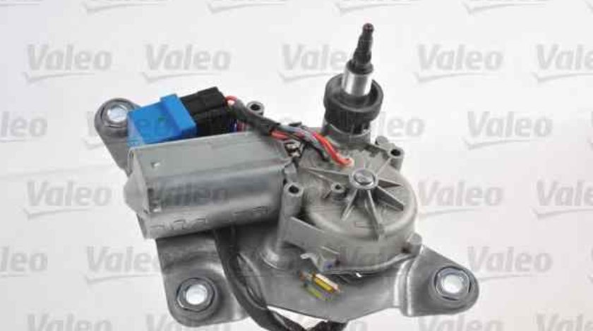 motor stergator LANCIA ZETA 220 VALEO 579163