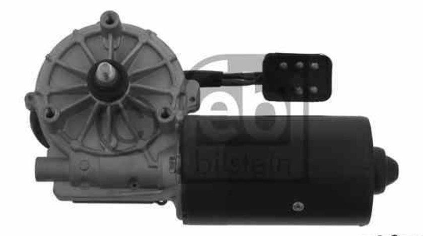 motor stergator MERCEDES-BENZ C-CLASS W202 FEBI BILSTEIN 19848