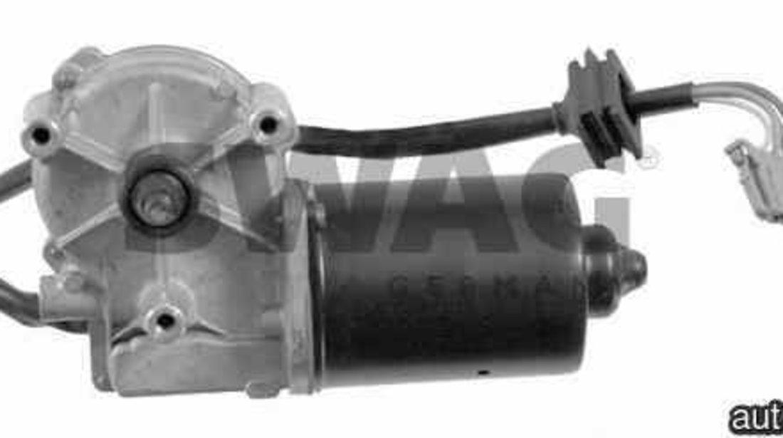 motor stergator MERCEDES-BENZ C-CLASS W202 SWAG 10 92 2688