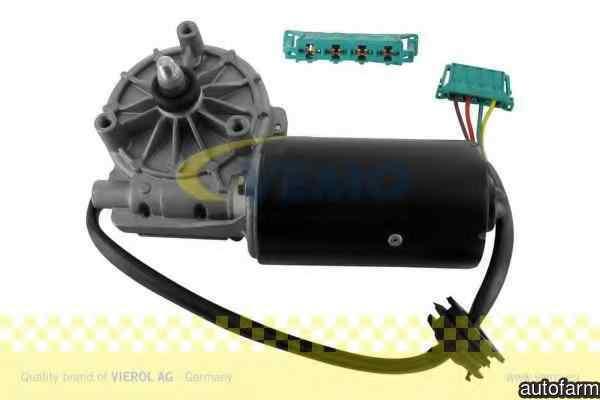 motor stergator MERCEDES-BENZ C-CLASS W202 VEMO V30-07-0008