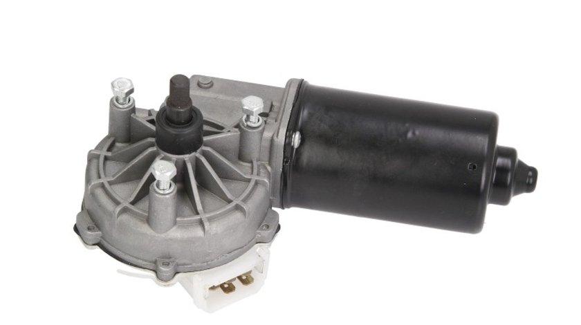 motor stergator MERCEDES-BENZ T2/LN1 Box Body / Estate AKUSAN MER-WM-001