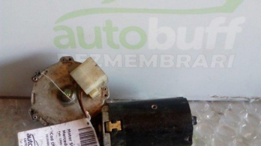 Motor Stergator Mercedes Benz Vaneo -W414 (2001-2005) oricare 0038202742 0048201301