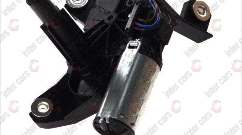 Motor stergator OPEL ASTRA G coupe F07 Producator VALEO 404376