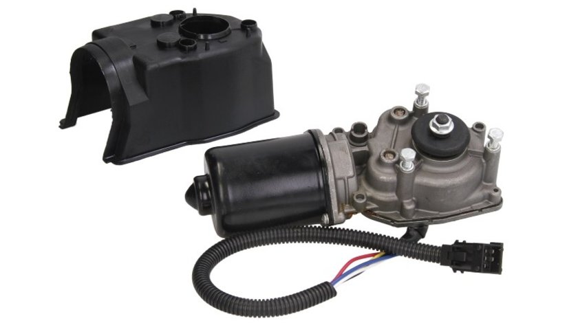 Motor stergator RENAULT TRUCKS Premium AKUSAN RVI-WM-001