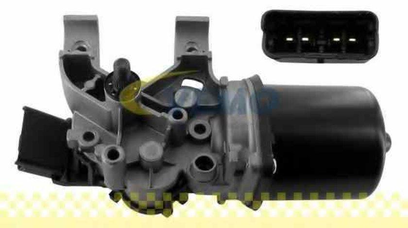 motor stergator RENAULT TWINGO I C06 VEMO V46-07-0002