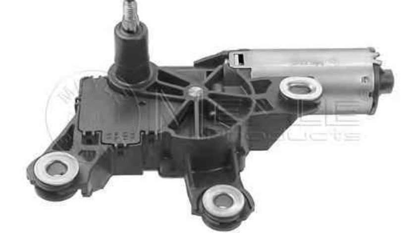 motor stergator SEAT TOLEDO II 1M2 MEYLE 100 899 0082